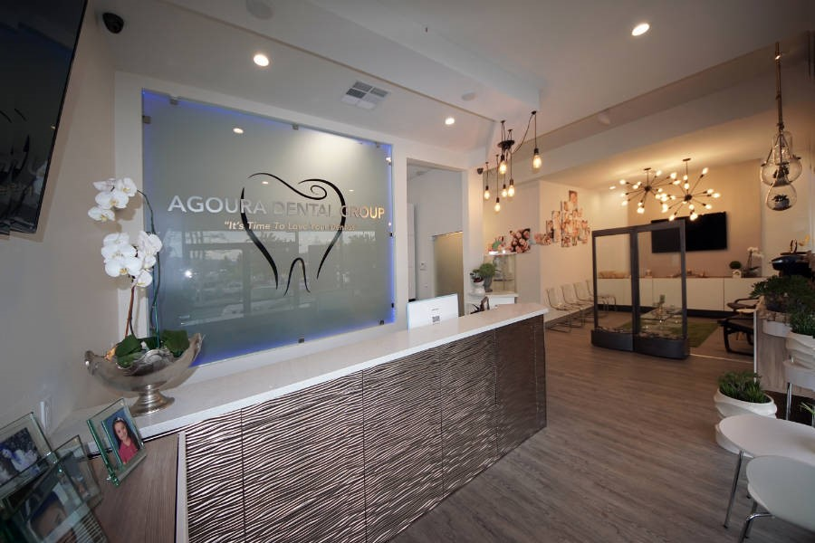 Dental Agoura Hills CA